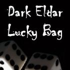 Dark Eldar Lucky Bag